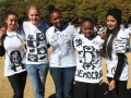 Jeppe-Colour-Fest-June-2014-471