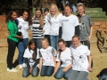 Jeppe-Colour-Fest-June-2014-506