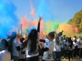 Jeppe Colour Fest June 2014