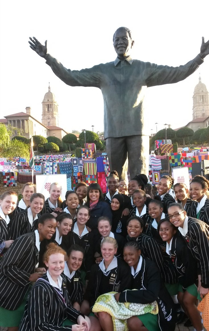 union buildings2015