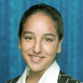Amira Khatibi 4 distinctions