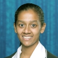 Tamiraa Naidoo 5 distinctions