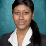 Thirasha Waidyaratne 10 distinctions