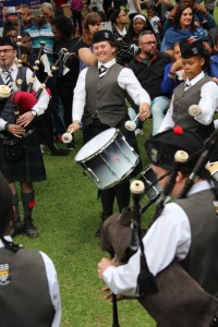Pipe Band (10)s