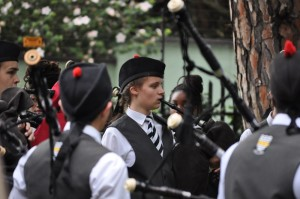 Pipe Band (3)s