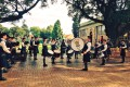 Pipe Band excels