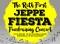Fiesta - postage